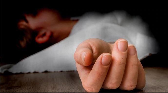 कोरोना संक्रमित लाई विराटनगरका आधा दर्जन अस्पताल घुमाइयो, उपचार नपाएर मृत्यु !