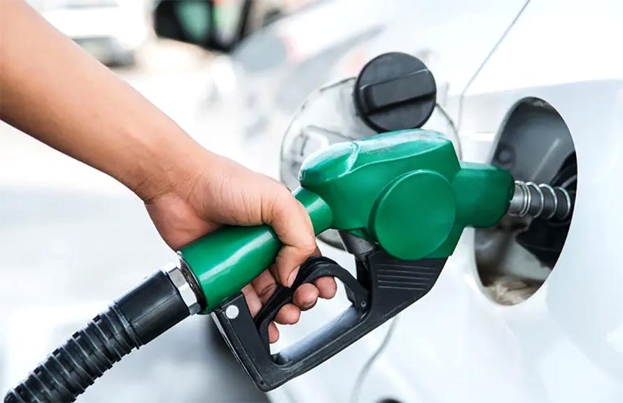 पुनः बढ्यो पेट्रोलियम पदार्थको मूल्य