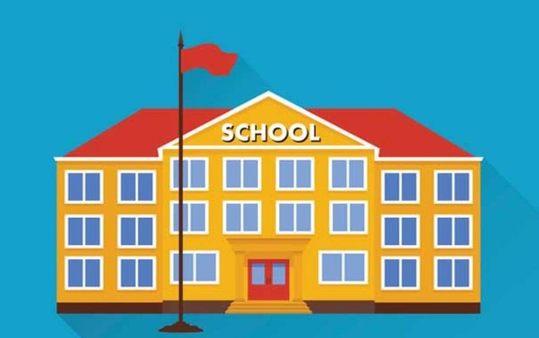 विद्यार्थीमा नयाँ प्रजातिको कोरोना देखिएपछि इनरुवाका विद्यालय अनिश्चितकालका लागि बन्द